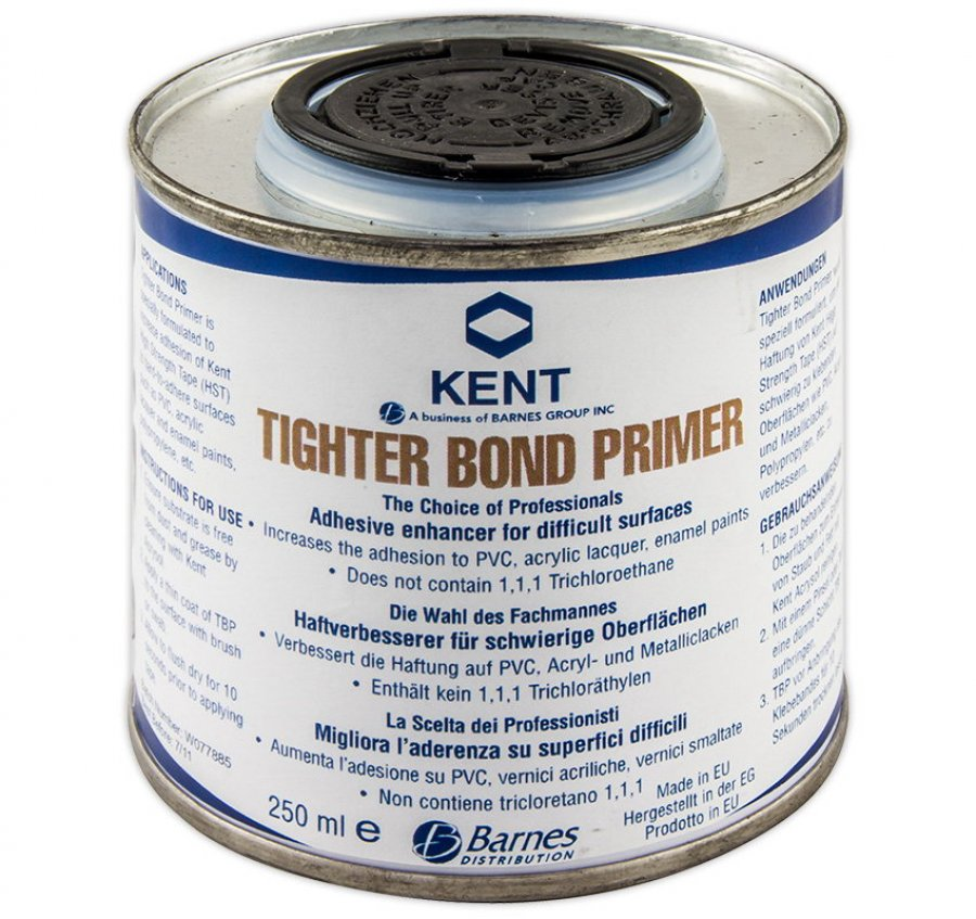 Primário para fitas (Tighter Bond Primer)